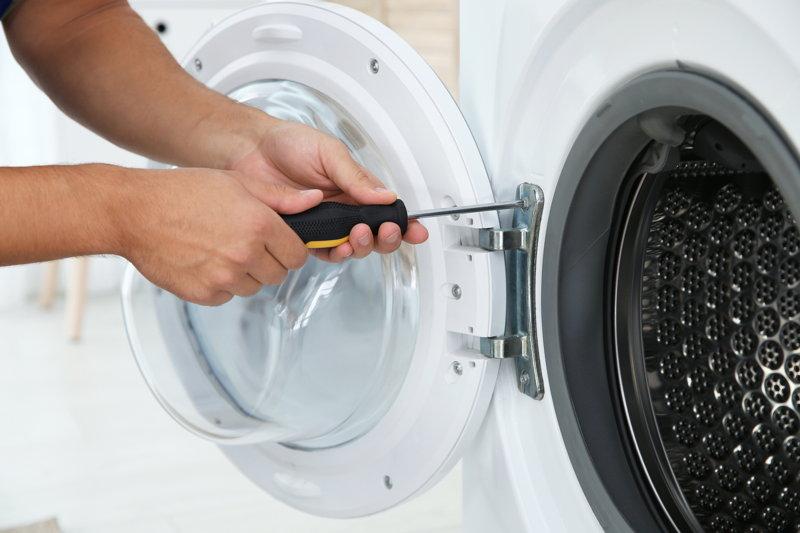 haarlem wasmachine reparatie