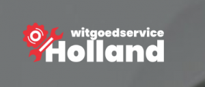 witgoedservice holland